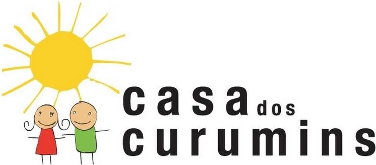 Casa Dos Curumins