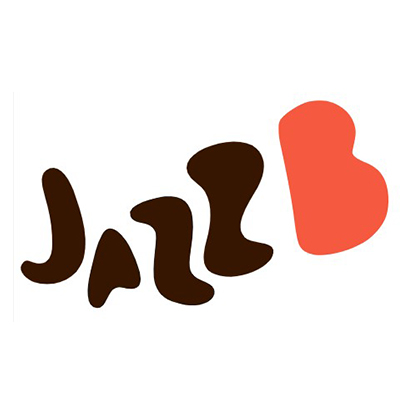 Jazz B