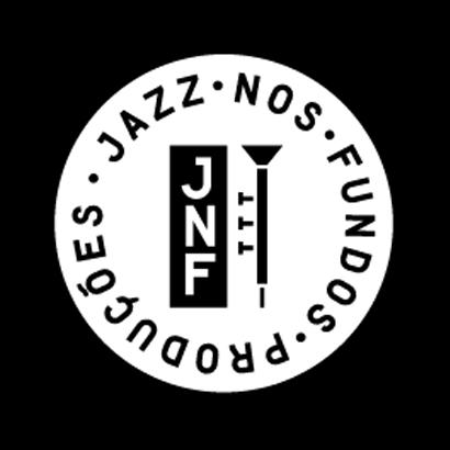 Jazz Fundos
