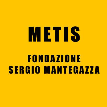 METIS Fondazione Sergio Mantegazza
