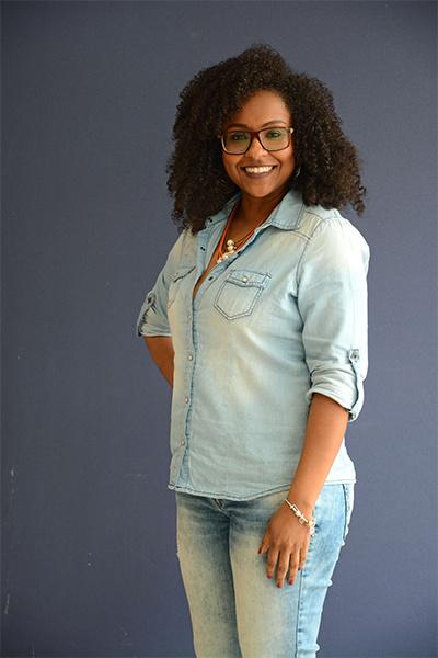 Professor Ana Paula Guimarães