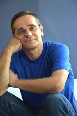 Luiz Cassio Cesario Da Silva