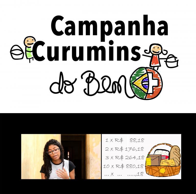 www.curuminsdobem.com